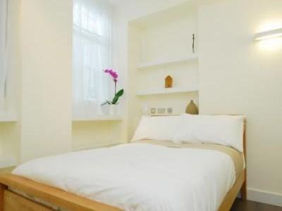 Продажа квартир и комнат в Высоковске